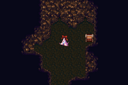FFVI PC Cave to the Sealed Gate Save Room