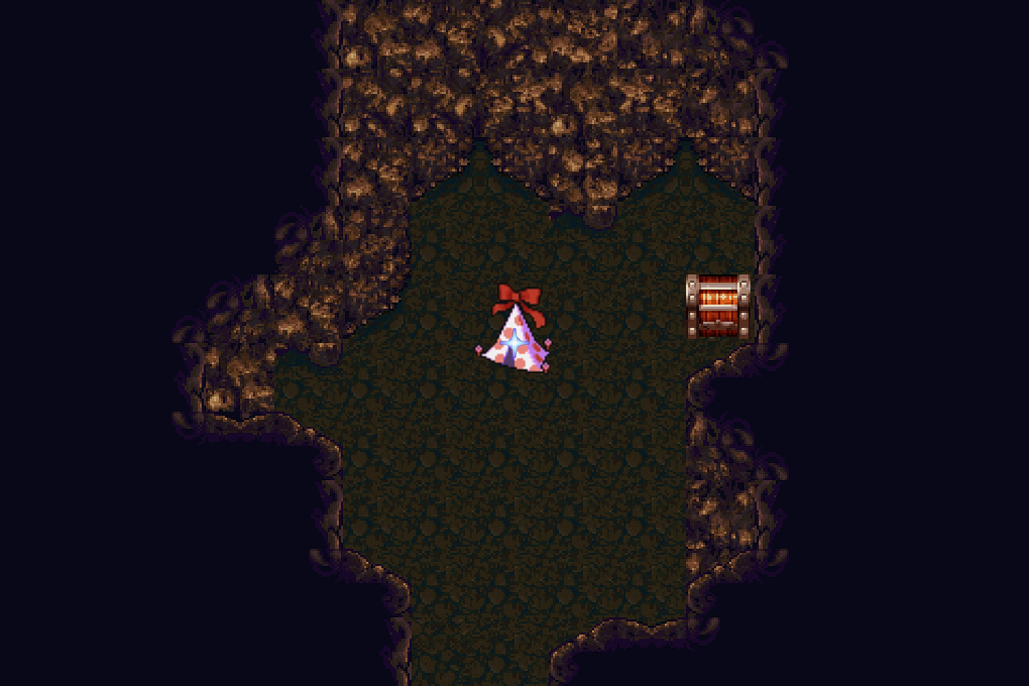 FFVI PC Cave to the Sealed Gate Save Room.png