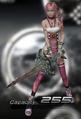 FFXIII-2 Trollspike