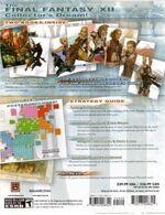 FFXII SE Guide Folder Back.JPG