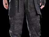 Список персонажей Final Fantasy XV
