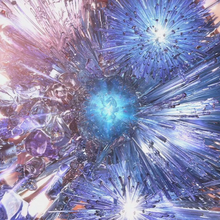 Fang&Vanille in the crystal pillar's core.png