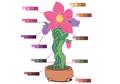 Hughug palette concept for Final Fantasy Unlimited