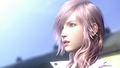 LRFFXIII Lightning New World