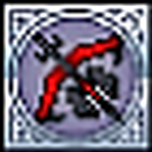 PFF Cardinal Icon.png