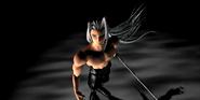 Sephiroth-ffvii-fmv-shirtless