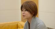 Tanioka composer interview