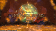 The Navel Title
