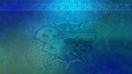 Blitzball Background