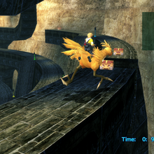 Chocobo Racing Remiem Temple.png