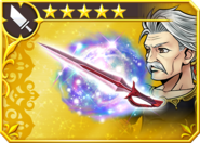 DFFOO Blood Sword (V)