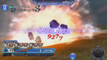 DFFOO Rush Assault