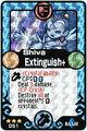 ExtinguishPlus