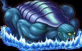 Wave (PSP)