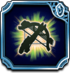 FFBE Ability Icon 52.png
