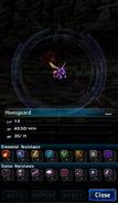 FFBE Hivesguard Analyze 2