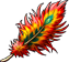 FFBE Phoenix Down