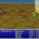 FFI Protect Drink GBA.png