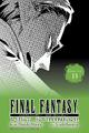 FFLS CH13 Cover