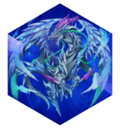 FFLTnS Ice Dragon Alt1