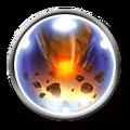 FFRK Break SSB Icon