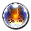 FFRK Break SSB Icon