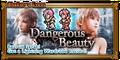 FFRK Dangerous Beauty Event