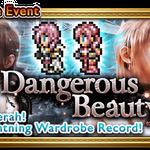 FFRK Dangerous Beauty Event.png