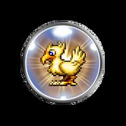 FFRK Eidolon I Icon