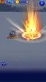 FFRK Fiery Fist