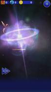 FFRK Heaven's Wrath