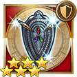 FFRK Platinum Shield FFT