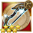 FFRK Power Bow Type-0