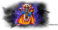 FFRK Ultimate+ Zoma DQ
