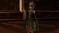 FFT-0 Mutsuki Class Zero In-game