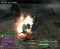 FFX-2 Breath (Fire)