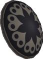 FFX-2 Ormi's Shield