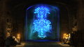 FFXIV Drowned City of Skalla 04