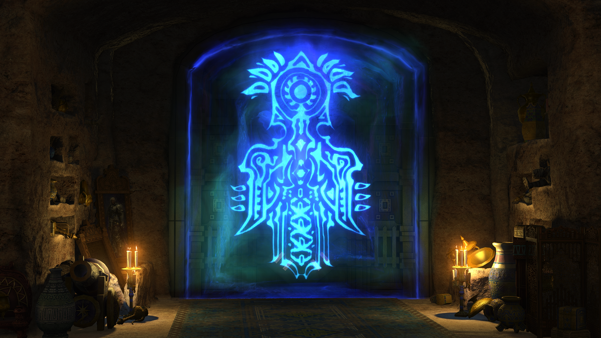 FFXIV Drowned City of Skalla 04.png