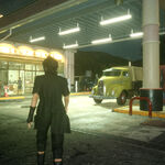 Final Fantasy XV Gas Station.jpg