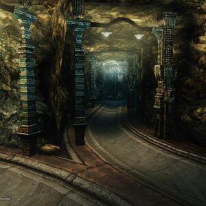 Henne-Mines-Gate-FFXII-TZA.jpg
