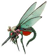 HornetArt