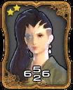 Kotokaze Triple Triad Card.png