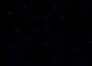 MemoriaToTheOrigin-ffix-battlebg
