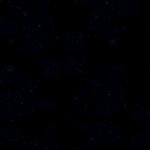 MemoriaToTheOrigin-ffix-battlebg.png