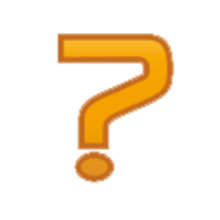 Quest Final Fantasy Xv Sidequests Final Fantasy Wiki Fandom