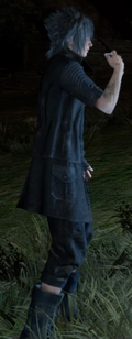 Noctis whistle from FFXV.png