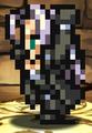 PAD Sephiroth3