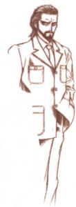 Reeve-artwork.jpg