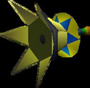 StarlightMPhone-ffvii-caitsith